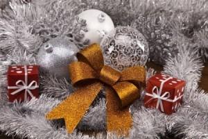 Holiday Decor
