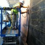 Living Wall Systems Installations in Birmingham AL